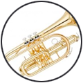 Instruments: Brass