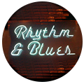 Genres: Rhythm & Blues